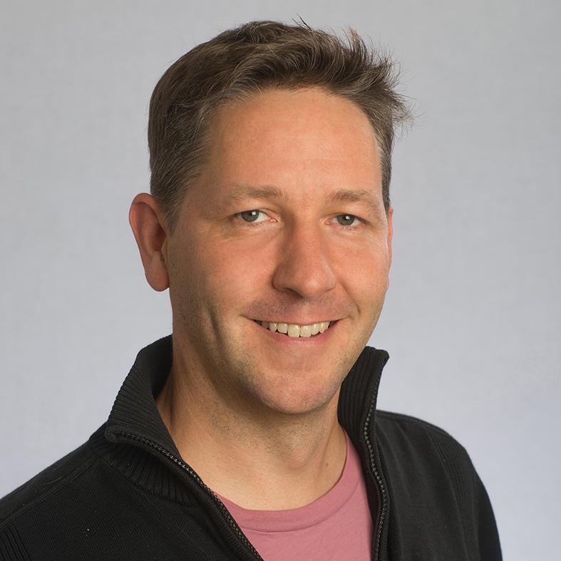 Tobias Ley